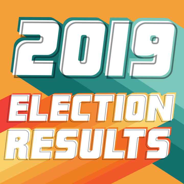Click here to view the 2019-2020 ASI Election results!